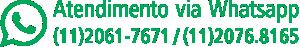 Etna Whatsapp