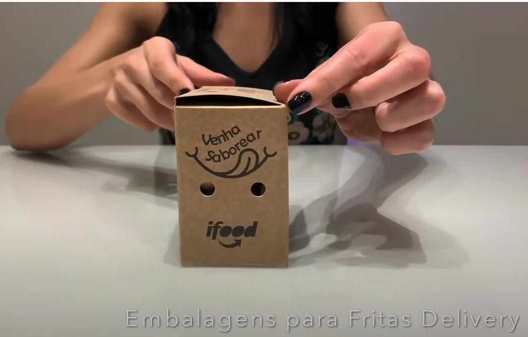 embalagens-para-fritas-delivery-personalizadas