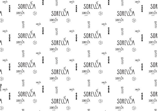 Papel de Seda Personalizado para roupas